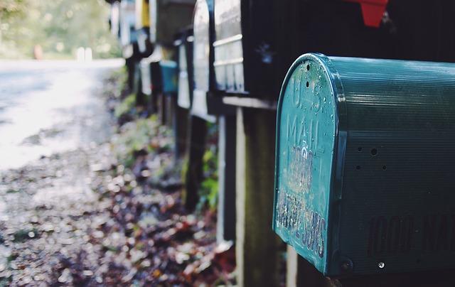【日本郵便へ就職】採用プロセスや面接対策をご紹介