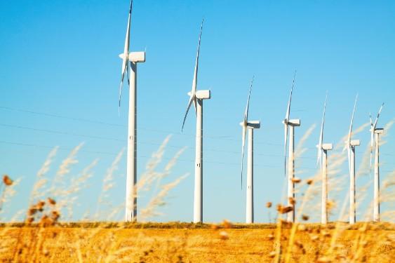 エネルギー業界と水道事業の就職と現在の仕組み そしてその世界の画像