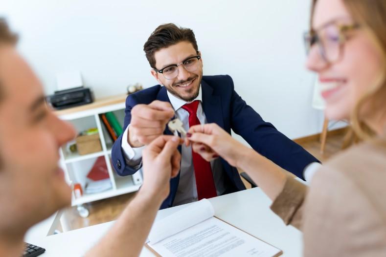 営業管理(マネージャー)の仕事内容【知られざる2つの機能とは】