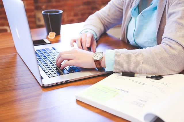 【富士ソフトへ就職するためには】様々な中途採用情報をご紹介