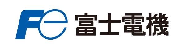【富士電機へ就職するためには】気になる情報を徹底解説します