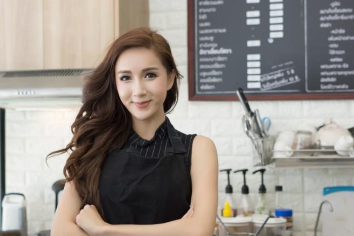 【日本レストランシステムの年収】社員の方の口コミを元に解説