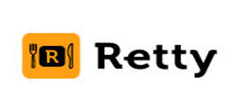 Rettyの最新の平均年収は620万円!【社員の口コミ情報もご紹介】