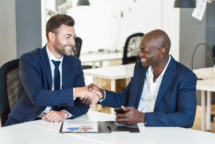 【コミュニケーションスキルとは】高い人の特徴や高める方法についてご紹介