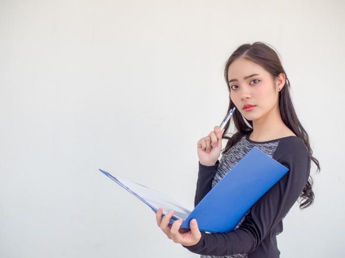 転職エージェント経由と直接応募ならどっちが良い?コツも含めてご紹介