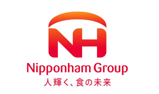 【日本ハムへ就職するには】社員の口コミ・評判を合わせて紹介!