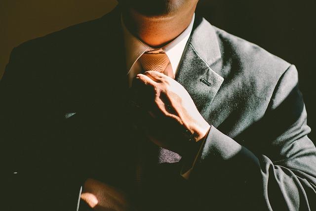 【住友商事へ就職するためには】知りたい情報を詳しくご紹介