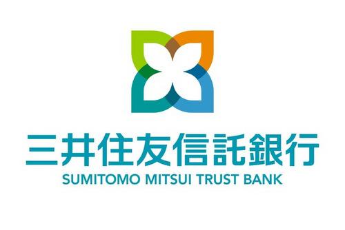 【三井住友信託銀行へ就職するには】新卒採用情報や口コミをご紹介