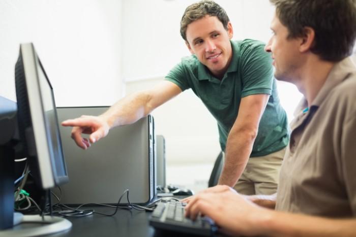 就職に役立つ!大学生のためのプログラミングスクールの選び方を解説
