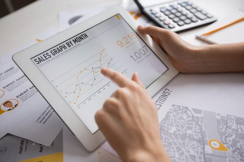 【リサーチ・市場調査の仕事内容】就職・転職を有利にするスキルについての画像