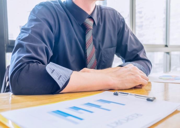 【コンサルタントへの転職】他にはない未経験での成功方法も徹底解説