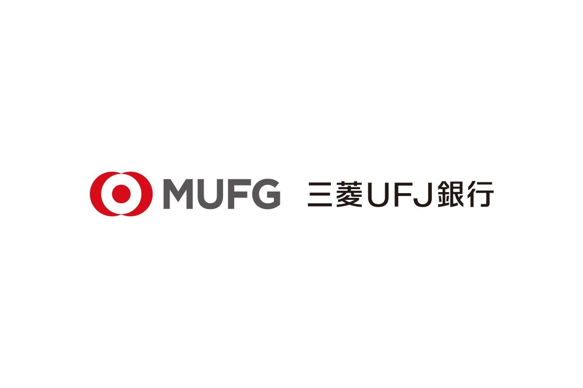 【三菱UFJ銀行の福利厚生は?】知りたい情報の口コミをご紹介します