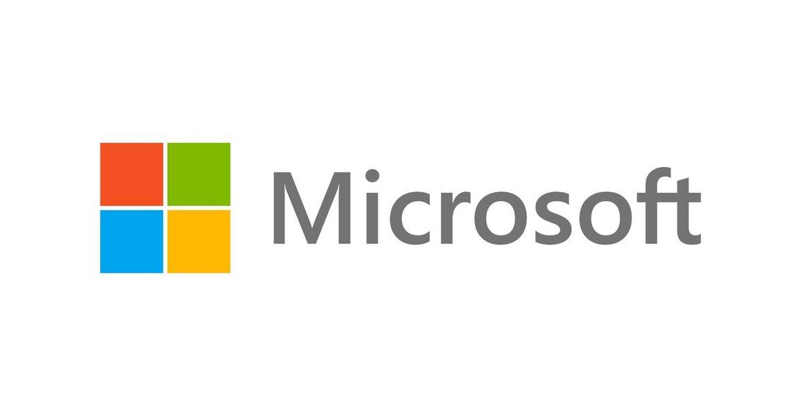 【日本マイクロソフトの福利厚生】知りたい情報を口コミでご紹介