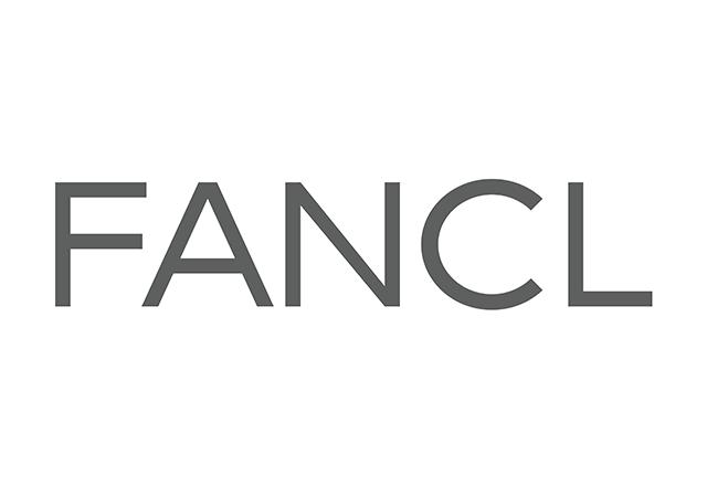 【ファンケルの福利厚生は?】知りたい情報を詳しくご紹介いたします