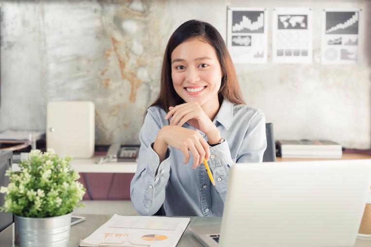 【女性が働きやすい人材会社】業界トップランクの企業を徹底調査