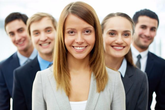 【ソニーへの転職】年収・面接・社風など企業情報や口コミをご紹介
