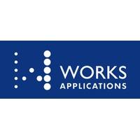 【ワークスアプリケーションズへの転職】年収や中途採用情報をご紹介