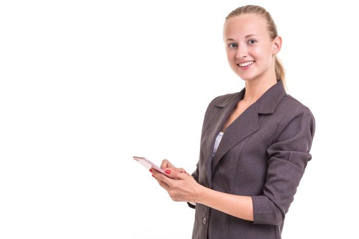 【カゴメの社風】働きやすい?社員の方の口コミや投稿から詳しく解説