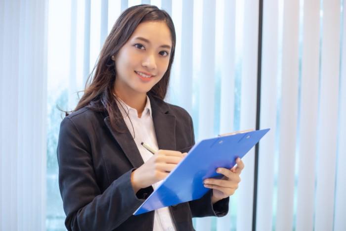 【丸紅の社風】働きやすい?社員の方の口コミや投稿から詳しく解説
