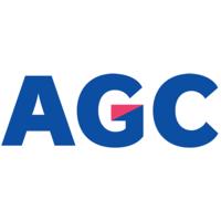 【AGCの福利厚生は?】知りたい情報を詳しくご紹介いたします