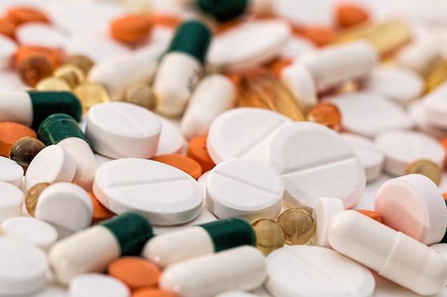 【参天製薬へ就職するためには】気になる情報を詳しくご紹介