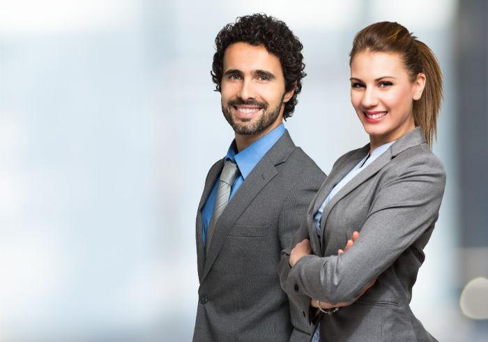 転職エージェントの面接対策は何をしてくれるの?どこよりも詳しくご紹介