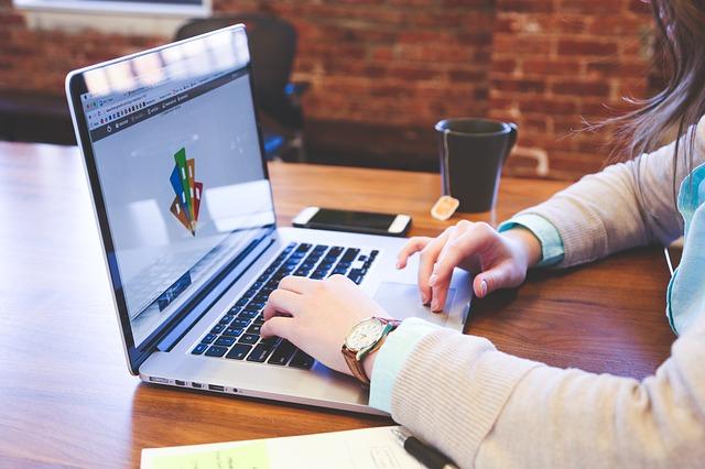 【LIXILへの就職】採用までの流れや口コミ情報を元に徹底解説
