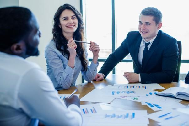 【マイナビ社員の口コミあり】就職するために知っておくべき情報を徹底解説