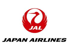 【日本航空への就職】難易度は高い?低い?新卒採用情報を確認