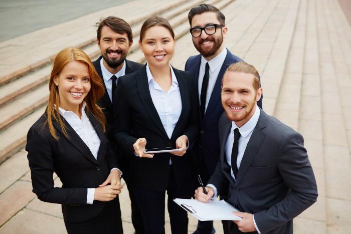 【楽天へ転職をするためには】様々な中途採用情報を公開します