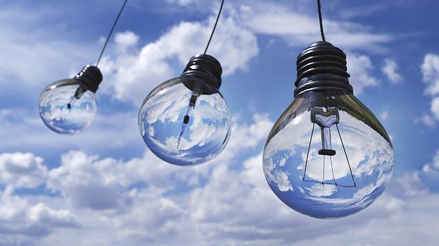 【中部電力へ就職するためには】知りたい情報を詳しくご紹介