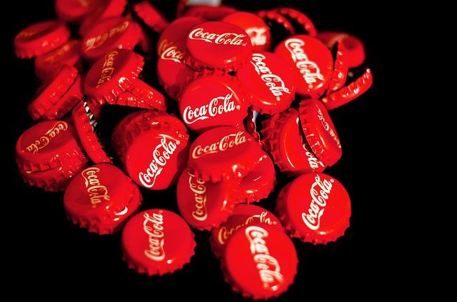 【日本コカ・コーラへ就職するためには】気になる情報を詳しくご紹介