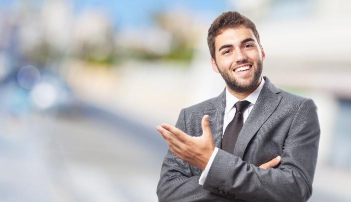 【海外営業への転職】求められている人材とおすすめエージェントについてご紹介の画像