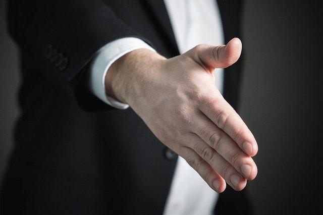 【保存版】転職の最終・役員面接で使える逆質問例と考え方のポイント