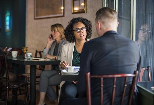 【ニートの女性が就職するためには】現状から脱却したい人は必見