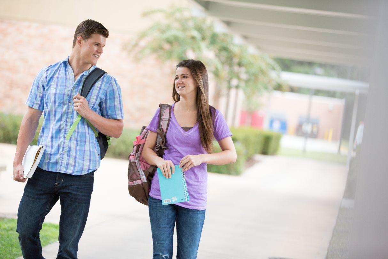 第二新卒が転職面接で聞かれる質問と回答例5選 ポイントも紹介