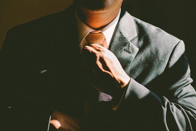 【男女別】転職面接時の身だしなみに気をつけて第一印象を良くしよう