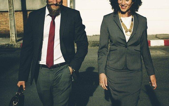 転職面接で失敗しない志望動機の作成のポイントと伝え方【例文付き】