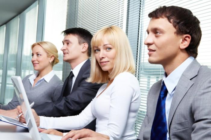 【就職難易度ランキング】難易度TOP5企業を徹底解説します