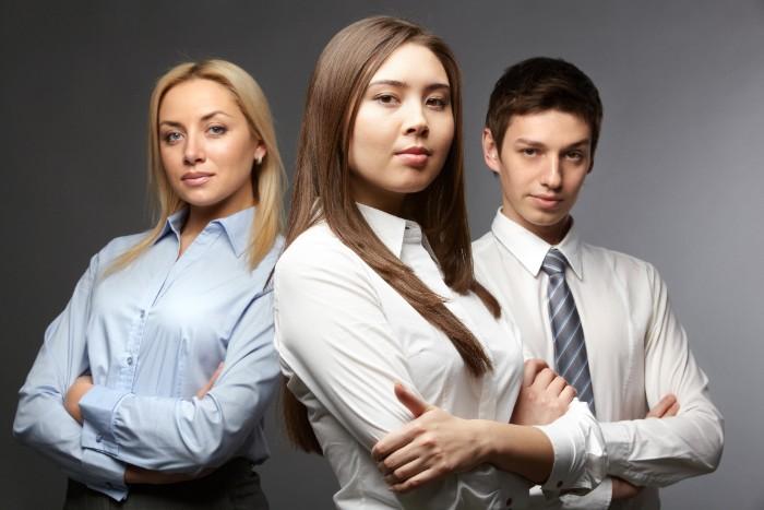 【優良企業ランキング】優良TOP5企業を徹底解説します