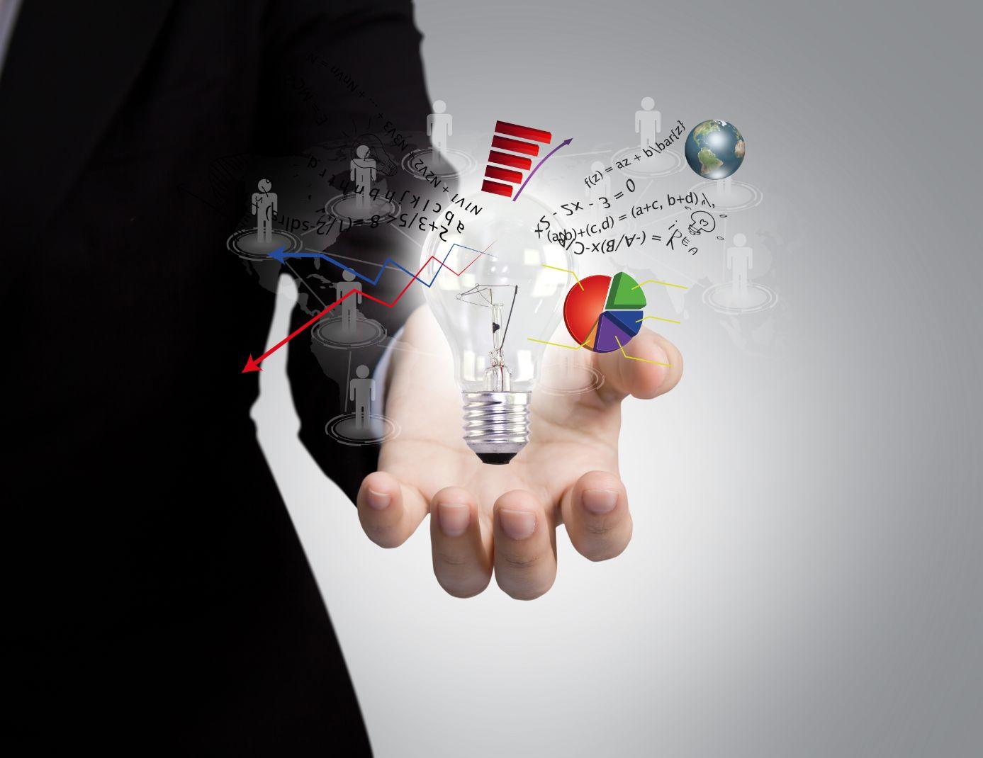 メーカー転職の志望動機の書き方|履歴書・面接で使える例文・サンプル