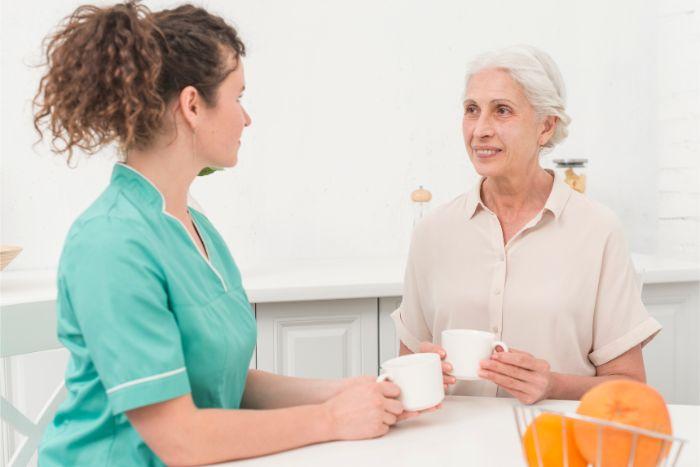 看護師の志望動機の書き方|履歴書・面接で使える例文・サンプル
