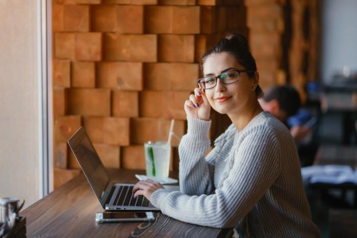 【女性が働きやすい企業ランキング】TOP5企業を徹底解説します