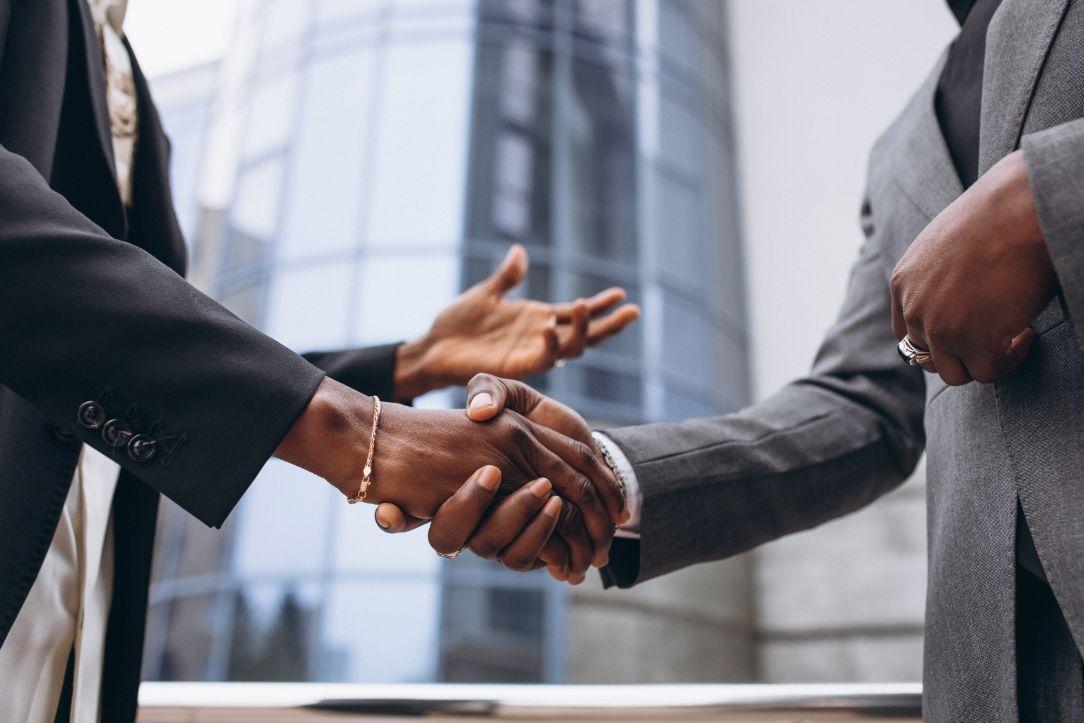 営業職転職の志望動機の書き方|履歴書・面接で使える例文・サンプル