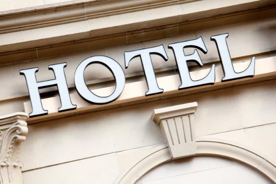 帝国ホテルの年収は高い?低い?【社員に聞いてみた】