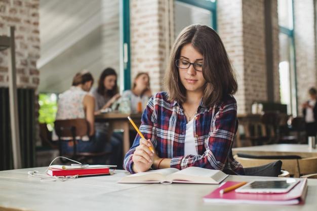 「向上心」をアピールする自己PR例文|3つの書き方と注意点