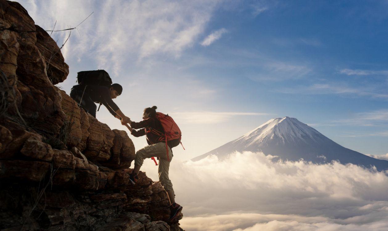 「好奇心旺盛」の自己PR例文|3つの書き方と注意点