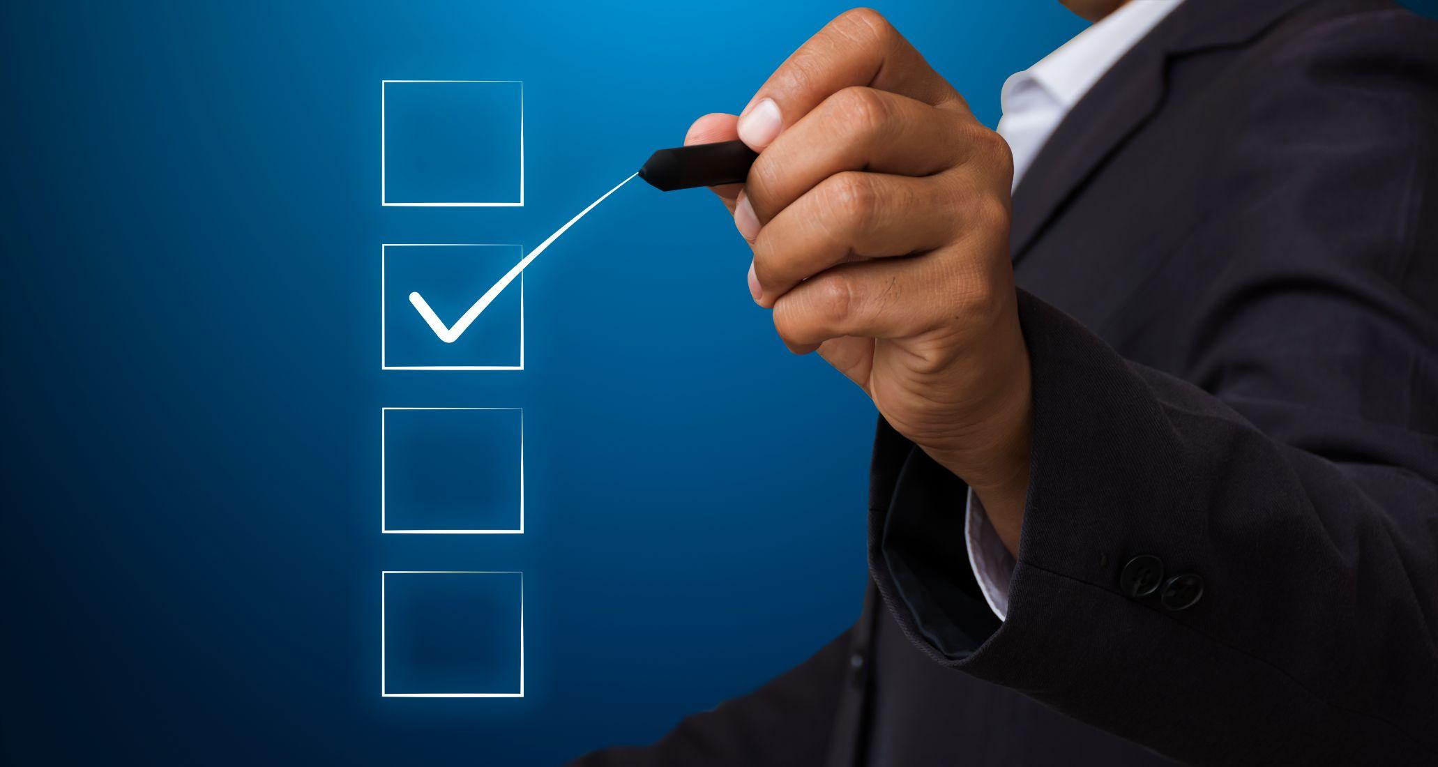 「柔軟性」をアピールする自己PR例文 3つの書き方と注意点
