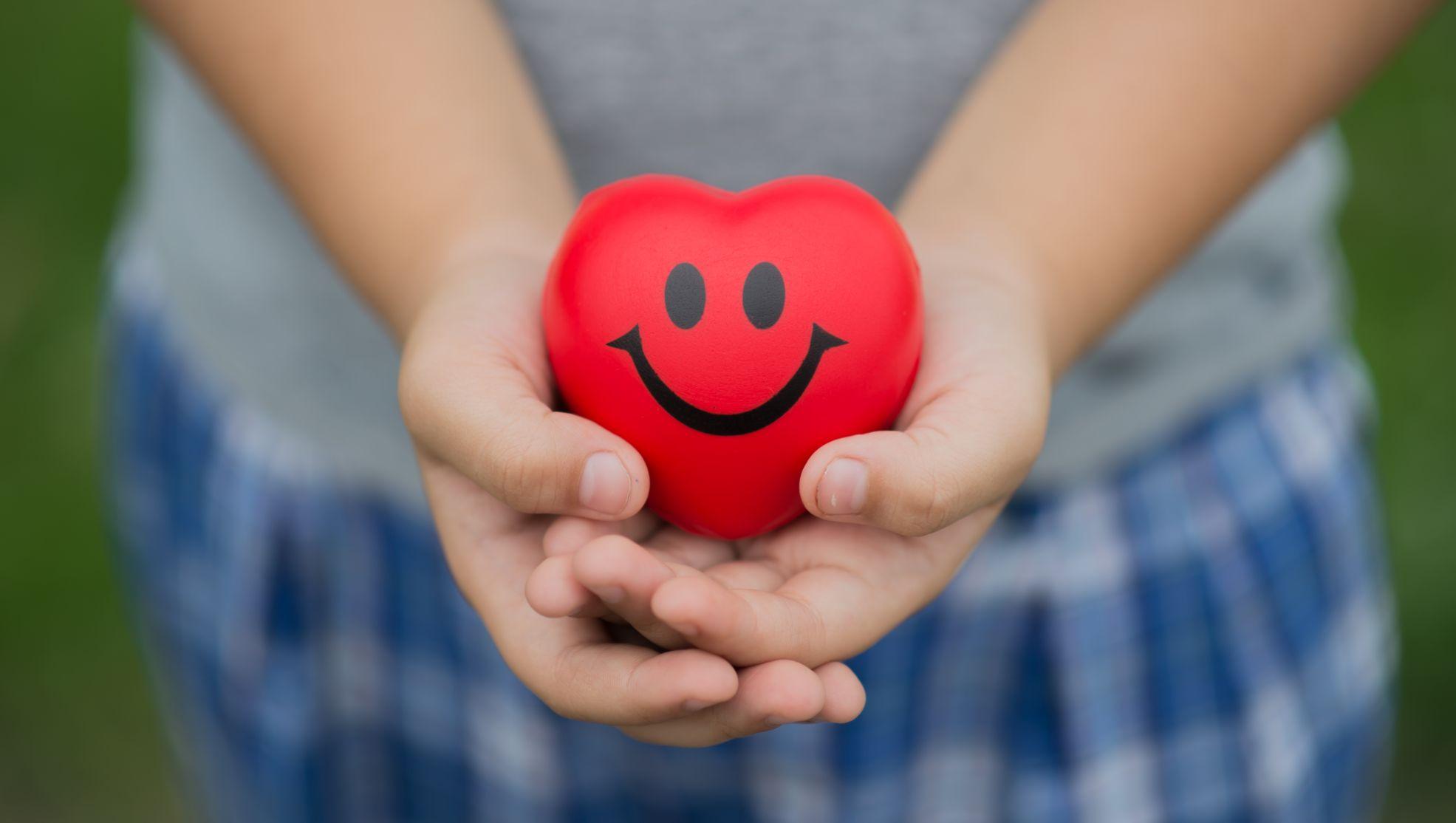 「思いやり」をアピールする自己PR例文 3つの書き方と注意点