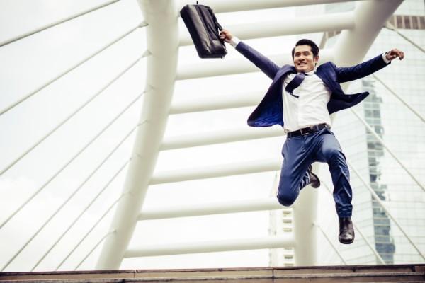 【保存版】第二新卒で大手に転職するために必要なこと&成功のカギをご紹介!